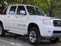 ZX Auto BQ1030SN4K1S pickup truck