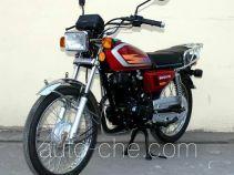 Binqi BQ125-3C motorcycle