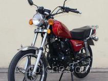 Binqi BQ125-4C motorcycle