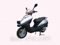 Binqi BQ125T-10C scooter
