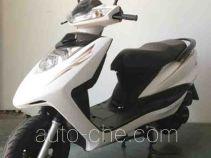 Binqi BQ125T-12C scooter