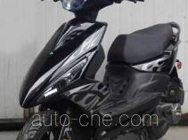Binqi BQ125T-14C scooter