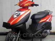 Binqi BQ125T-7C scooter