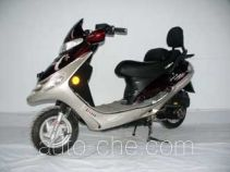 Binqi BQ125T-8C scooter