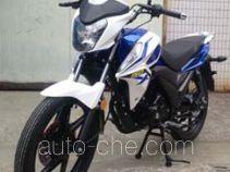 Binqi BQ150-8C motorcycle