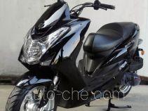Binqi BQ150T-21C scooter