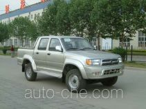 ZX Auto BQ2020Y2A1 off-road vehicle