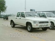 ZX Auto BQ5020TJLY2AL driver training vehicle