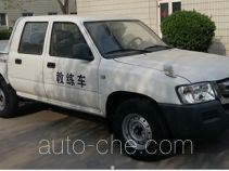 ZX Auto BQ5021XLHY5 driver training vehicle