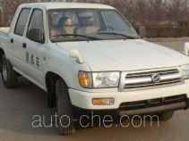 ZX Auto BQ5021XLHZ3A driver training vehicle
