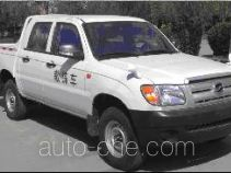 ZX Auto BQ5023XLHM9V driver training vehicle