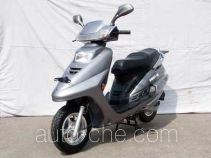 Binqi BQ50QT-3C 50cc scooter