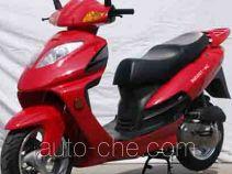 Binqi BQ50QT-9C 50cc scooter