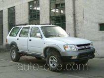 ZX Auto BQ6472Y2A2 универсальный автомобиль