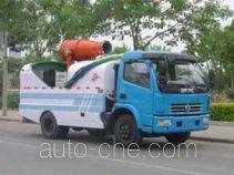 Yajie BQJ5080PSFE sprinkler / sprayer truck