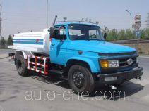 亚洁牌BQJ5091GSS型洒水车