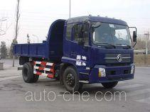 Yajie BQJ5120ZLJE dump garbage truck