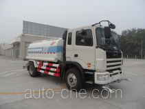Yajie BQJ5150GSSH sprinkler machine (water tank truck)