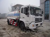 Yajie BQJ5161GSSD sprinkler machine (water tank truck)