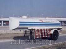 Yajie BQJ9130GSS sprinkler trailer