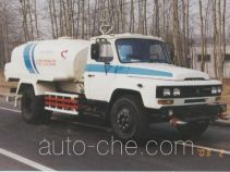 Sanchen BQS5090GSS sprinkler machine (water tank truck)