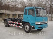 Sanchen BQS5160ZXX detachable body garbage truck