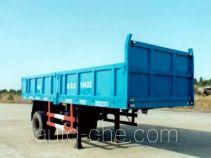Wanjiao BQX9147Z dump trailer