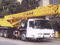 Anli  QY16C BQZ5245JQZ16C truck crane