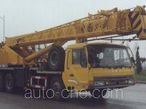 Anli  QY25F BQZ5281JQZ25F truck crane
