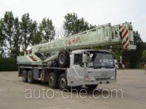 Anli  QY35F BQZ5361JQZ35F truck crane