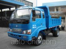 Baoshi BS2510PD1 low-speed dump truck