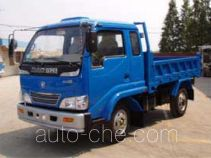 Baoshi BS2520PD1 low-speed dump truck