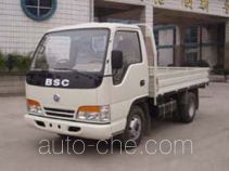 Baoshi BS2810 low-speed vehicle
