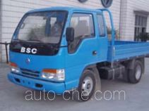 Baoshi BS2810P low-speed vehicle