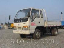 Baoshi BS2810P1 low-speed vehicle
