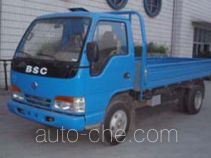 Baoshi BS4010 low-speed vehicle
