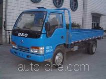 Baoshi BS4010A low-speed vehicle