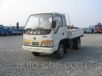 Baoshi BS4010P1 low-speed vehicle