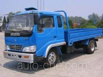 Baoshi BS4020P low-speed vehicle