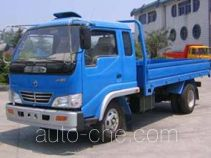 Baoshi BS5820P low-speed vehicle