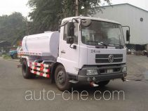 Sanchen BSC5120GSSE sprinkler machine (water tank truck)