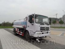 Sanchen BSC5121GSSDS sprinkler machine (water tank truck)