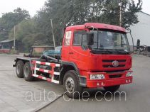 Sanchen BSC5250ZXX detachable body garbage truck