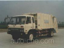 宝石牌BSJ5150ZYS型压缩式垃圾车