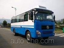 Baoshijixie BSJ5161XYQ instrument vehicle