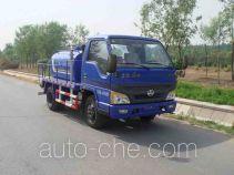 Chiyuan BSP5041GPS sprinkler / sprayer truck