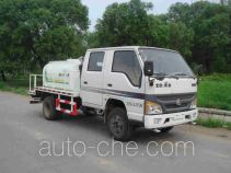 Chiyuan BSP5042GPS sprinkler / sprayer truck