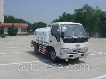 Chiyuan BSP5050GPS sprinkler / sprayer truck