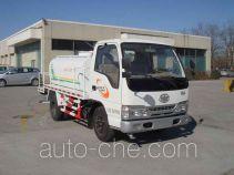 Chiyuan BSP5052GPS sprinkler / sprayer truck