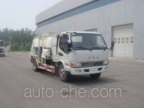 Chiyuan BSP5080TCAL food waste truck
